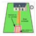 Image 5 - Petsafe clôture électronique anti fugue pour chien et chat