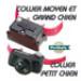 Image 6 - Petsafe clôture électronique anti fugue pour chien et chat