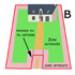 Image 4 - Clôture électronique anti-fugue Petsafe pour chat