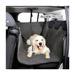 Image 1 - Plaid protection de siège automobile Allside-Prestige pour le transport de chien