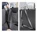 Image 2 - Plaid protection de siège automobile Allside-Prestige pour le transport de chien