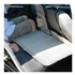 Image 2 - Plateau de protection arrière pour la voiture Backseat Bridge