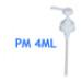 Image 1 - Pompe doseuse PMl pour bidon de 5 litres
