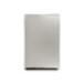 Image 5 - Porte Staywell Petsafe grand modèle en aluminium pour chien