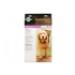 Image 4 - Porte Staywell Petsafe grand modèle en aluminium pour chien