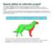 Image 3 - PROPAL antitorsion protection automutilation chien chat