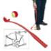 Image 1 - Propulseur de balle shooter pour chien