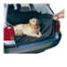 Image 1 - Protection de coffre Rapidhousse™ pour voiture type Break