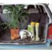 Image 2 - Protection de coffre Rapidhousse™ pour voiture type Break