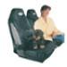 Image 1 - Protection de siège automobile Rapidhousse™