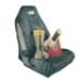 Image 2 - Protection de siège automobile Rapidhousse™