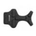 Image 1 - Protection ventrale Brush Guard pour harnais et sacs Ruffwear