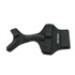 Image 3 - Protection ventrale Brush Guard pour harnais et sacs Ruffwear