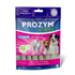 Image 1 - Prozym RF2 Stick dentaire pour chien