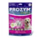 Image 2 - Prozym RF2 Stick dentaire pour chien