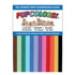 Image 1 - Ruban d'identification Pupcolors pour chiot - Lot de 12