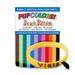 Image 1 - Pupcolors collier d'identification scratch pour chiot et chaton