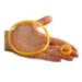 Image 2 - Pupcolors collier d'identification scratch pour chiot et chaton