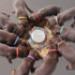 Image 7 - Pupcolors collier d'identification scratch pour chiot et chaton