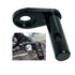 Image 4 - Remorque de vélo pour chien Doggy-Bike ™ Liner