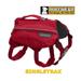 Image 1 - Sac à dos sport Singletrak pour chien