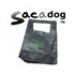 Image 1 - Sac déjection Sacadog en liasse de 100 sachets