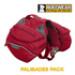 Image 1 - Sac de bât Palisades Pack Ruffwear pour chien