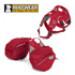Image 3 - Sac de bât Palisades Pack Ruffwear pour chien