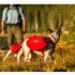 Image 7 - Sac de bât Palisades Pack Ruffwear pour chien