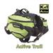 Image 1 - Sac de bât Pro Kn'1® Active Trail pour chien