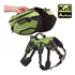 Image 6 - Sac de bât Pro Kn'1® Active Trail pour chien