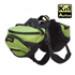 Image 7 - Sac de bât Pro Kn'1® Active Trail pour chien