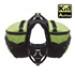 Image 8 - Sac de bât Pro Kn'1® Active Trail pour chien