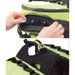 Image 9 - Sac de bât Pro Kn'1® Active Trail pour chien