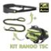 Image 13 - Sac de bât Pro Kn'1® Active Trail pour chien