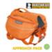 Image 1 - Sac de bât sac à dos Pro Approach Pack pour chien