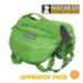 Image 3 - Sac de bât sac à dos Pro Approach Pack pour chien
