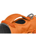 Image 6 - Sac de bât sac à dos Pro Approach Pack pour chien