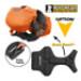 Image 8 - Sac de bât sac à dos Pro Approach Pack pour chien