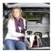 Image 2 - Sac de transport pour chien Wander Carrier