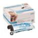 Image 1 - Barres pour prise de médicaments Observence pour chat - 6 barres * 10 g