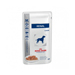 Image 2 - Sachets Royal Canin Veterinary Diet Renal pour chiens 10 sachets 150 g