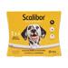 Image 2 - Scalibor anti tique collier pour chien