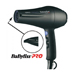 Image 1 - Sèche cheveux Babyliss Pro animalier 1800 W pour toilettage chien et chat