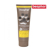 Image 1 - Shampoing démêlant 2 en 1 poils longs Empreinte de Béaphar pour chien
