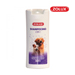Image 1 - Shampoing Doggy Pro ZOLUX 2 en 1 pour faciliter brossage du pelage de chien et chat