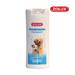 Image 1 - Shampoing Doggy Pro Zolux poils blancs pour chien et chat