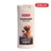 Image 1 - Shampoing Doggy Pro Zolux poils noirs pour chien et chat