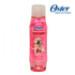 Image 1 - Shampoing grenade rajeunir et apaiser la peau Natural Oster pour chien et chat
