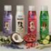Image 2 - Shampoing grenade rajeunir et apaiser la peau Natural Oster pour chien et chat